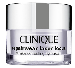 Clinique Review