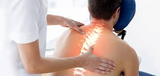 how can a chiropractor help your skin?