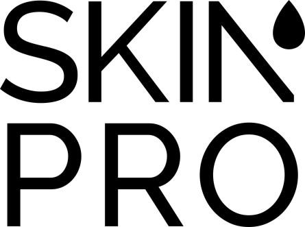 Skin Pro Logo